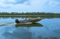 2 - Wyatboat-700