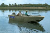3 - Wyatboat-700