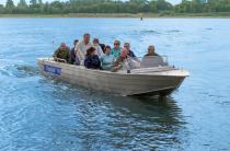 4 - Wyatboat-700