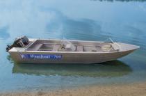 5 - Wyatboat-700