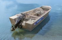 6 - Wyatboat-700