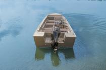 7 - Wyatboat-700