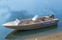 8 - Wyatboat-700