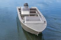 9 - Wyatboat-700