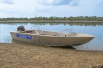10 - Wyatboat-700