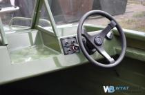 4 - Wyatboat-390 Pro