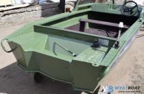 5 - Wyatboat-390 Pro