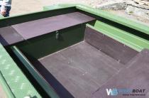7 - Wyatboat-390 Pro