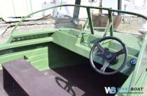 8 - Wyatboat-390 Pro