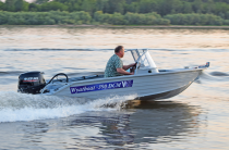 5 - Wyatboat-390DCM