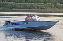 2 - Wyatboat-390DCM