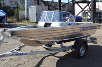 6 - Wyatboat-390DCM