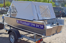 14 - Wyatboat-390DCM