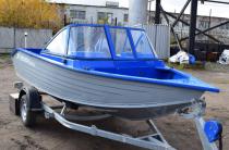 1 - Неман-450 DC NEW