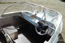 12 - Wyatboat-460 T Pro