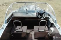 13 - Wyatboat-460 T Pro