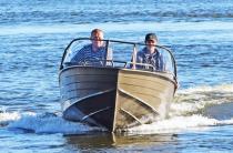 2 - Wyatboat-460 T Pro