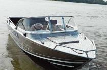 14 - Wyatboat-460 T Pro