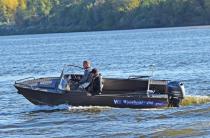 5 - Wyatboat-460 T Pro