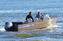 4 - Wyatboat-460 T Pro