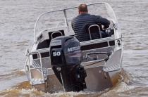 19 - Wyatboat-460 T Pro