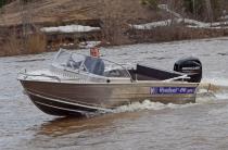 23 - Wyatboat-460 T Pro