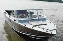 18 - Wyatboat-490 T Pro