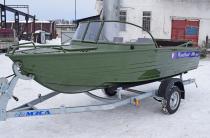23 - Wyatboat-490 T Pro