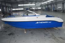 2 - Неман-450