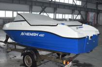 8 - Неман-450