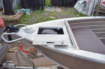 15 - Wyatboat-390 C