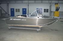 2 - Неман-450 DC NEW без покраски