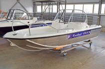 1 - Wyatboat-430DCM