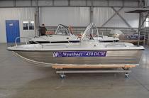 3 - Wyatboat-430DCM