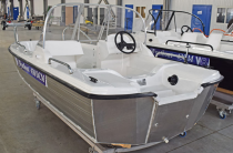 4 - Wyatboat-430DCM