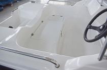 6 - Wyatboat-430DCM