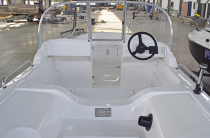 7 - Wyatboat-430DCM