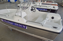 5 - Wyatboat-430DCM