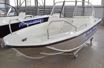 2 - Wyatboat-430DCM