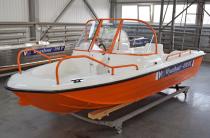 6 - Wyatboat-430DC