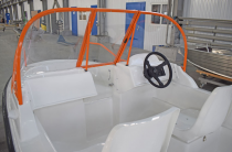 11 - Wyatboat-430DC