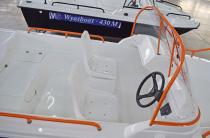 13 - Wyatboat-430DC