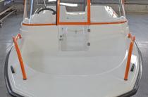 10 - Wyatboat-430DC