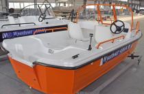 9 - Wyatboat-430DC