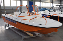 7 - Wyatboat-430DC