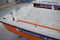 14 - Wyatboat-430DC