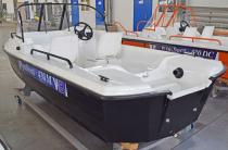 4 - Wyatboat-430 M