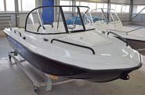 2 - Wyatboat-430 M