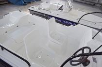 5 - Wyatboat-430 M