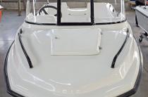 3 - Wyatboat-430 M